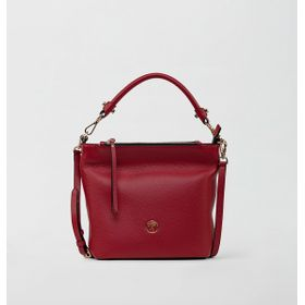 CARTERA-RC-LUX-21-7598-6566-20-4--RED