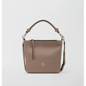 CARTERA-RC-LUX-21-7598-6566-20-7-TAUPE