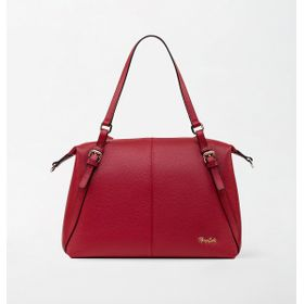 CARTERA-RC-LUX7742---6616_red