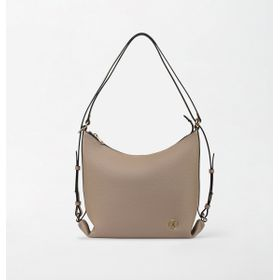 CARTERA_RC-LUX7725-7142-21_7TAUPE_0