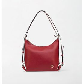 CARTERA_RC-LUX7725-7142-21_4RED_0