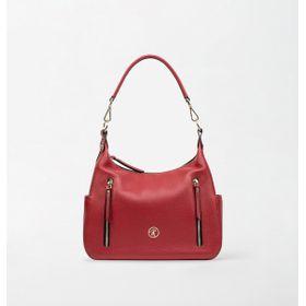CARTERA_RC-LUX7598-6567-21_4RED_0