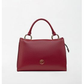 CARTERA_RC-LUX7604-6579-21_4RED_0