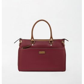 CARTERA_RC-ETR3470490-21_RUBY-LEATHER_0