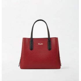 CARTERA_RC-LUX7377-6827-21_3RED-1BLACK_0