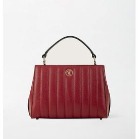 CARTERA_RC-LUX7747-7067-21_RED-BLACK_0
