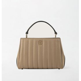 CARTERA_RC-LUX7747-7067-21_TAUPE-BLACK_0
